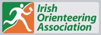 Orienteering in Ireland