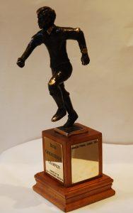 Irish O Champion Trophy _side_2