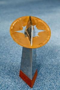 cliona callinan trophy