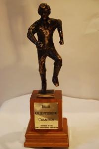 irish o champion - front 2
