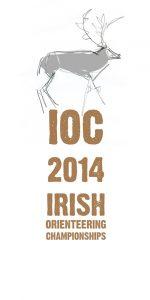 ioc-logo-11