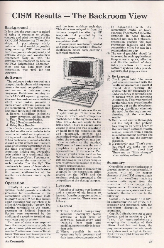 Defence forces mag article - Comp in O june 1987_001