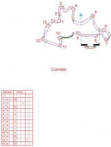 CurrabinnyTraining.Corridor