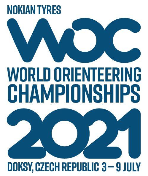 World Orienteering Championships 2021